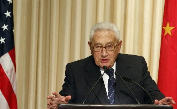 Henry-Kissinger-Speaks-at-Wen-Jiabao-Event