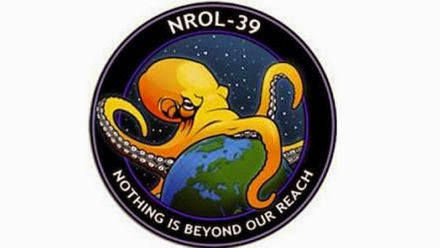 NORL-39-octopus-logo