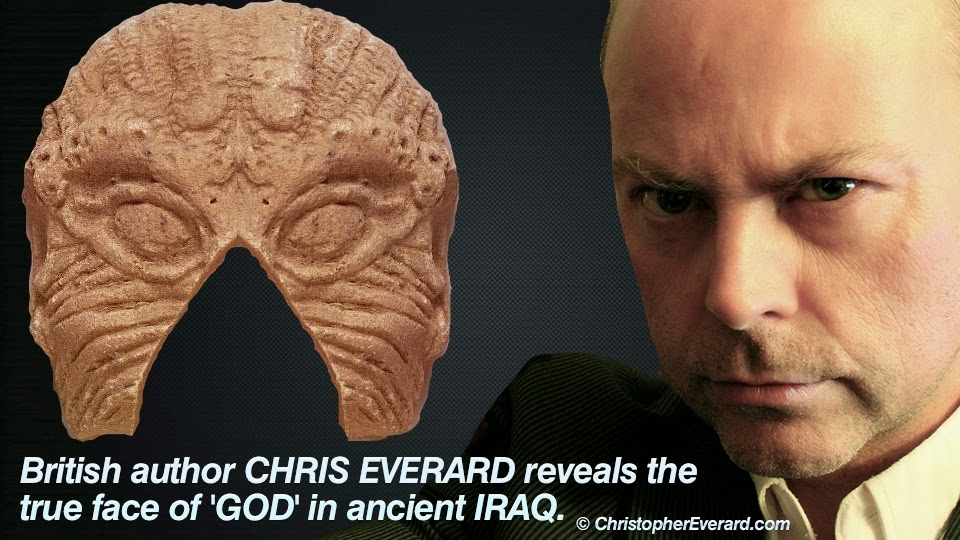 chris-everard