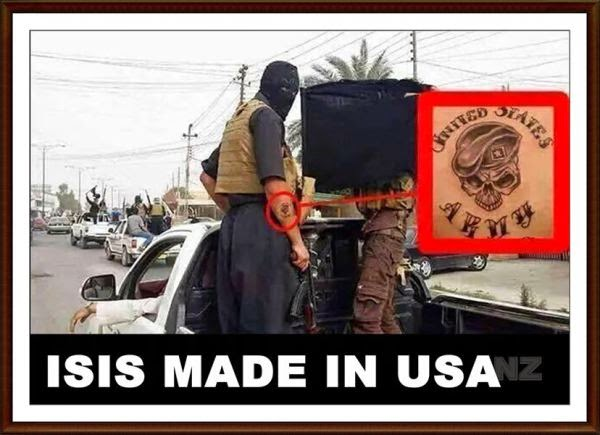 isis-made-in-usa1