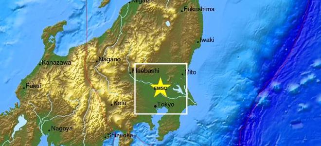 isxiros-seismos-tarakounise-tin-iaponia
