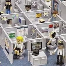 lego-kantoor
