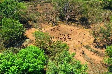 o-asteroeidis-2014rc-xtipise-ti-gh-stin-nikaragua