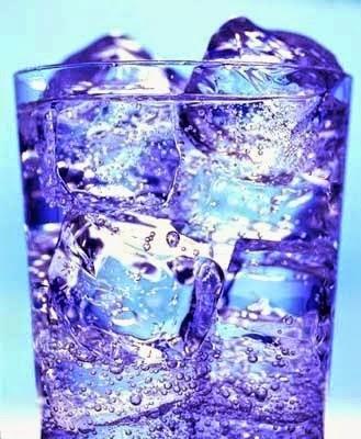 pos-na-ftiaksete-alkaliko-nero