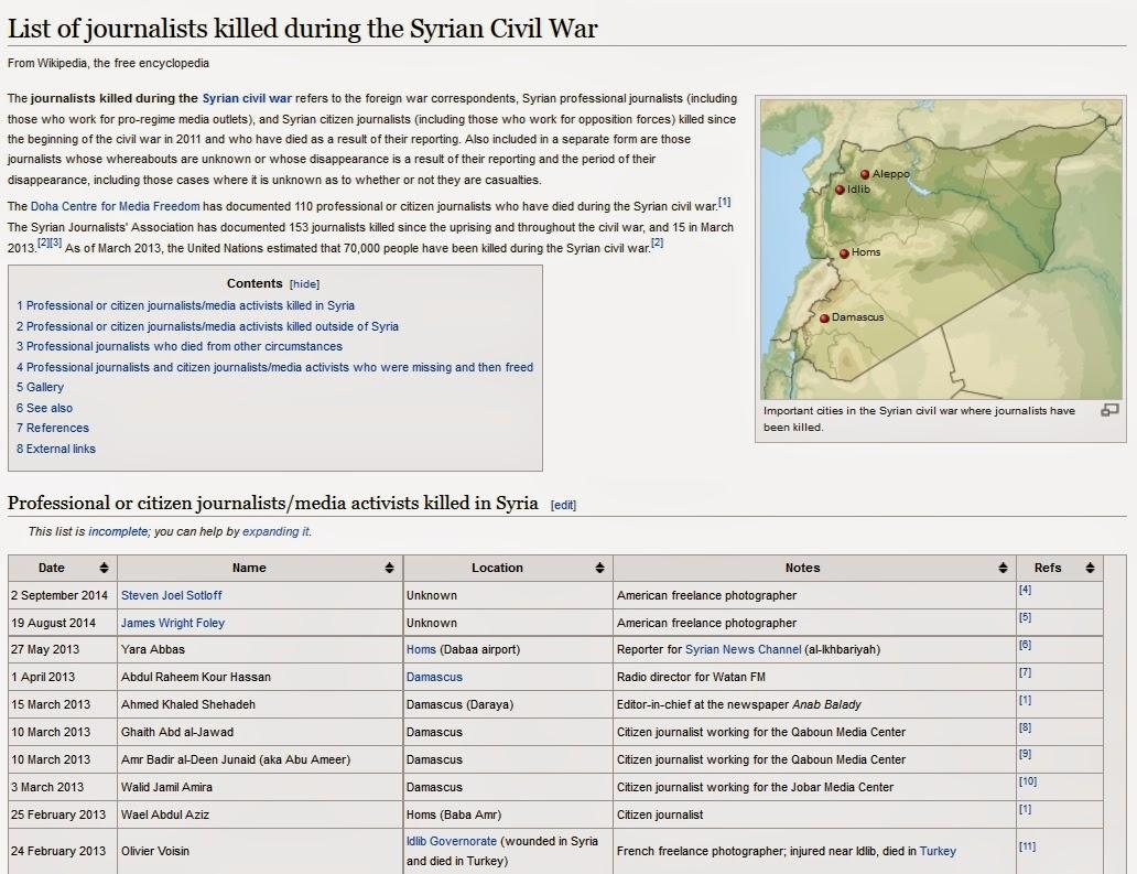 posoi-dimosiografoi-dolofonithikan-eos-tora-stin-syria