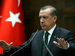 tourkia-o-erdogan-petixe-ton-apolito-elegxo-tou-diadiktiou