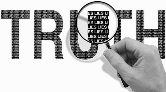 truth_and_lies_t