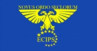 NOVUS-ORDO-SECLORUM-320x169