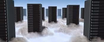 cloud-minning