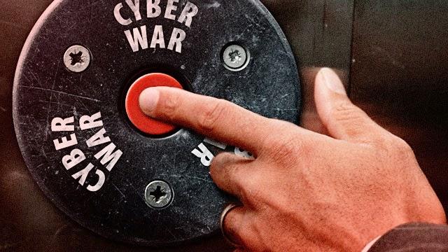 cyber-war-button-ars
