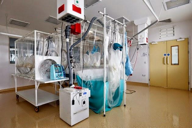 ebola-to-farmako-einai-sti-fysi