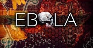 edo-kai-xronia-proetoimazan-oi-neotaksites-tin-epidimia-tou-ebola