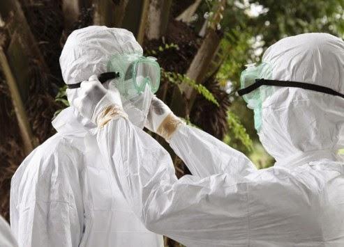 ektakti-siskepsi-gia-ton-ebola-sto-ypourgeio-ygeias