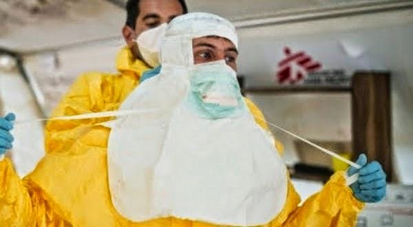 embola-oropos