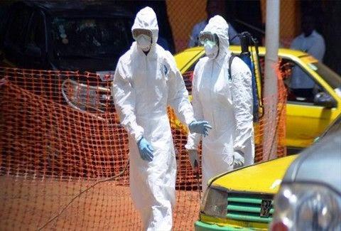 embola