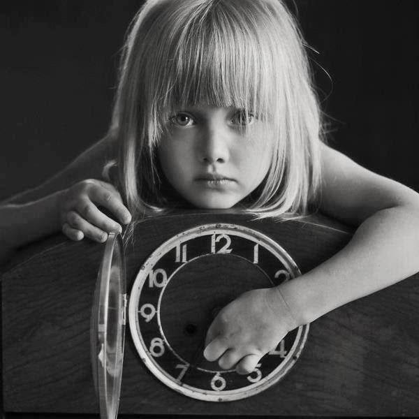 girl-time