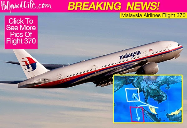 missing-flight-malaysia-airlines-lead-1