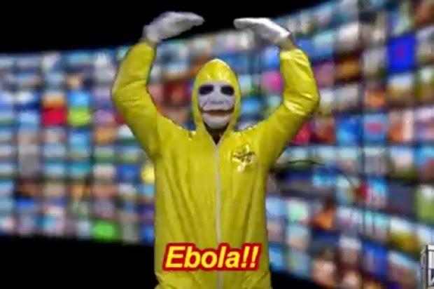 my-ebola-obola