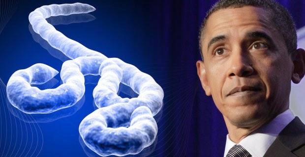 o-obama-proeidopoiei-gia-nea-krousmata-ebola