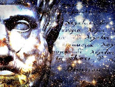 Aristotle_Stars