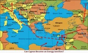 Cyprus-energy1