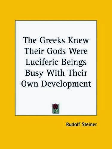 Rudolf-Steiner1