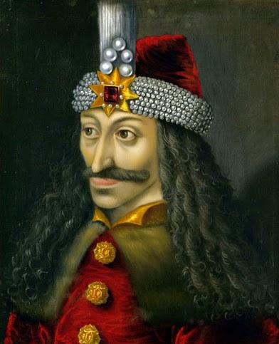 Vlad_Tepes_Dracula