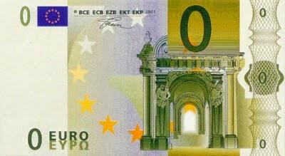 euro-miden-pasei-thisia