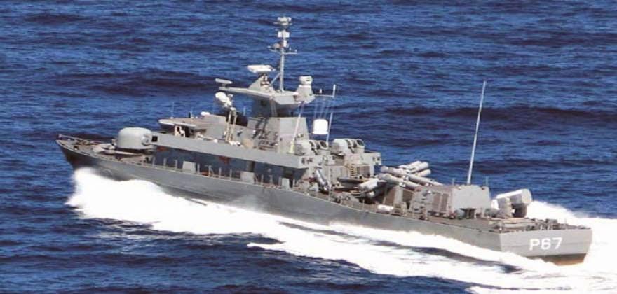 fregata-telos-kipros-mataiwsi-apostolis-klimakwsi