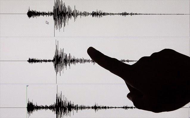 6ae87e538f Ισχυρός σεισμός 6