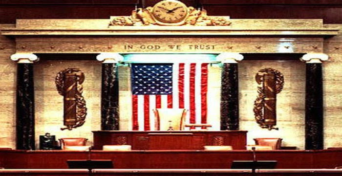 Congress-2-fasci