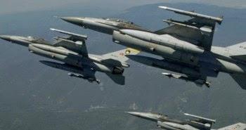 F-16T