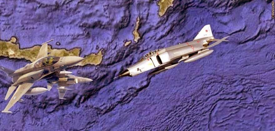 F16_3