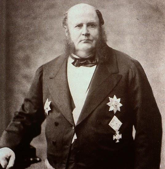 Mayer_Carl_Freiherr_von_Rothschild