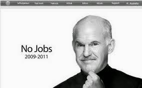 NO-jobs
