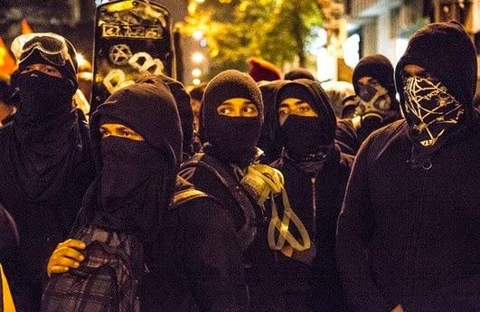 anarxikoi-exergesi