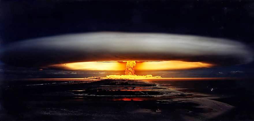 atomicblastXL