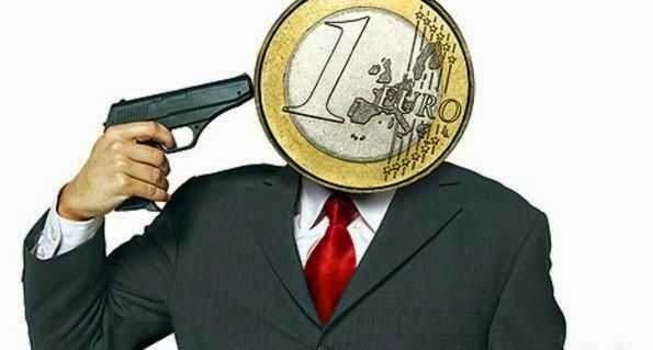 euro-crash