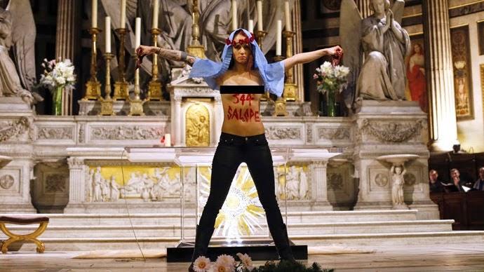 femen-church-mosque-islamophobia.si_