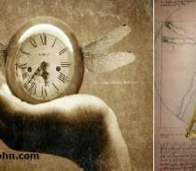 Δείτε πόσο έχει αλλάξει ο ελεύθερος χρόνος των ανθρώπων τα τελευταία 150 χρόνια