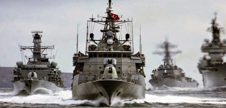 monimi-aeronavtiki-dynami-me-fregates-kai-maxitika-stin-kypriaki-aoz-apo-tin-tourkia