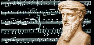 pythagoras-and-music-702x336