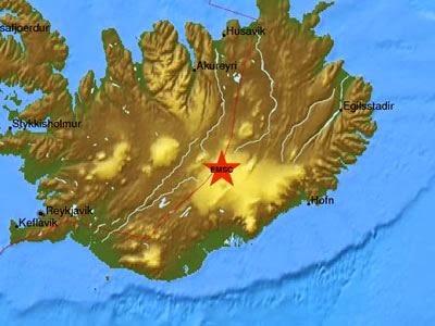 seismos-5-4-rihter-stin-islandia