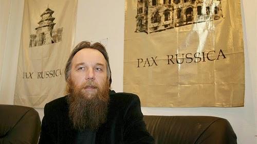 Alexander_Dugin