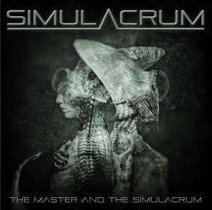 Simulacrum-themasterandthesimulacrum