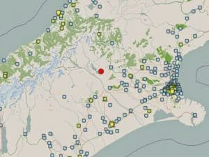earthquake_north_of_methven_N2
