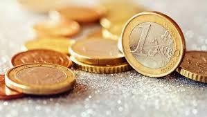 ena-euro