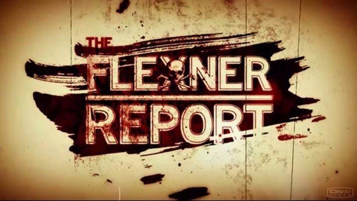 flexner-report