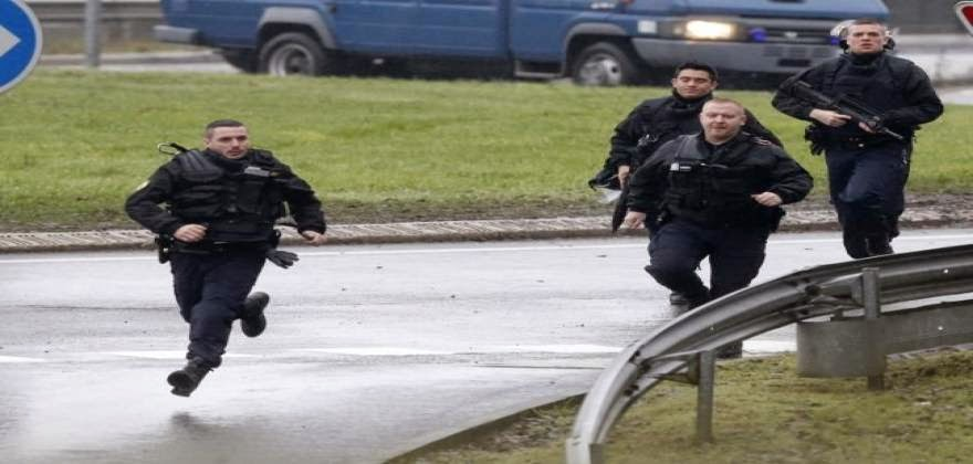 frenchpolice_11