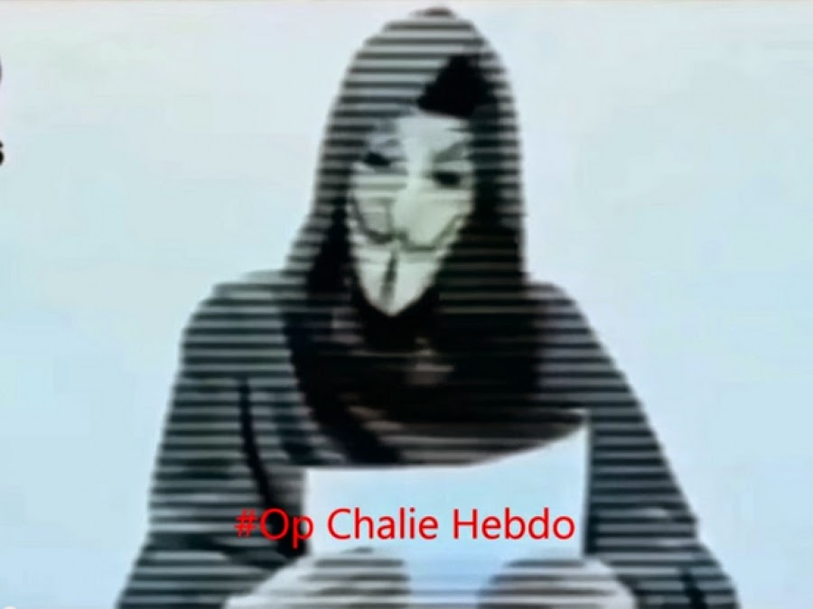 oi-anonymous-kiriksan-ton-polemo-stous-tzixantistes